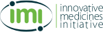 innovative medicines initiative - Logo