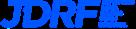 JDRF - Logo
