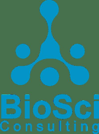 Logo - Biosci Consulting