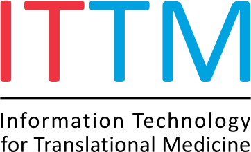 Information Technology for Translational Medicine SA, Luxembourg
