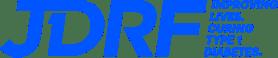 JDRF International, United States