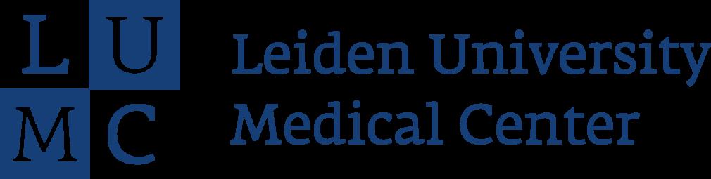 Leiden University Medical Center (LUMC)