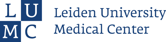 Leiden University Medical Center, The Netherlands