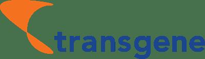 Logo - Transgene