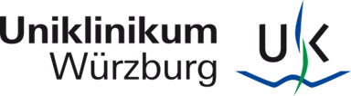 Logo - University of Würzburg