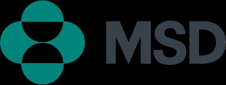 Merck Sharp & Dohme Corp, United States